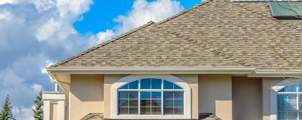Roofing Contractor Brooksville Fl Foster S Roofing